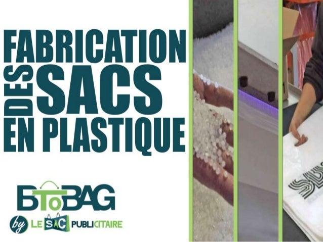 Le principe de l'extrusion est de faire fondre et de compresser les billes de matière plastique dans une vis sans fin, pui...