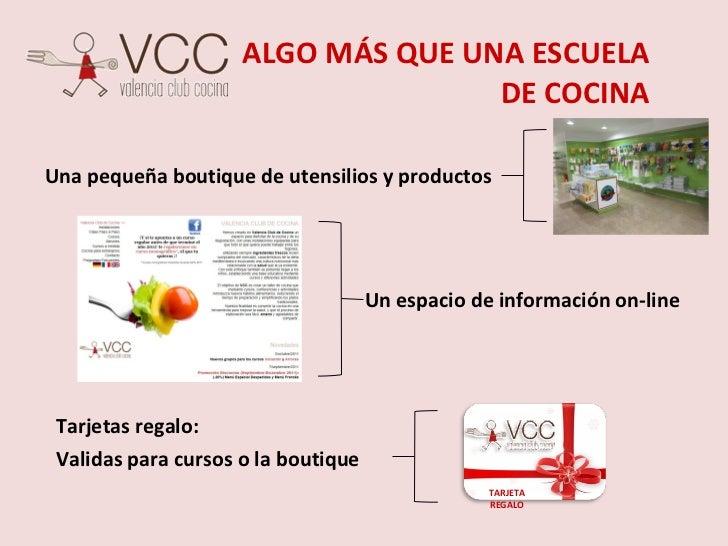 Valencia club de cocina - Valencia club de cocina ...