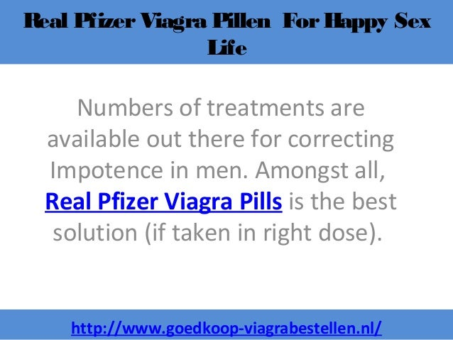 Bestellen Levitra pills billige rezeptfrei Bremerhaven