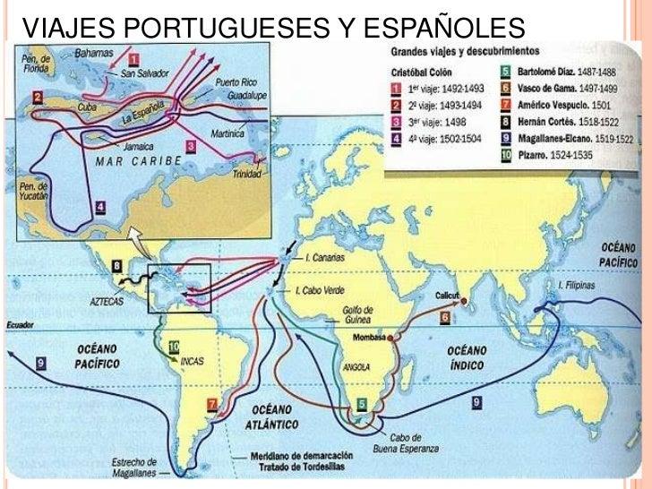 Ppt viajes de espa a y portugal - Viaje de novios espana ...