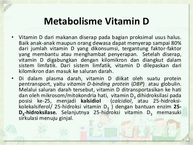 4 Cara Meningkatkan Metabolisme Tubuh Secara Alami