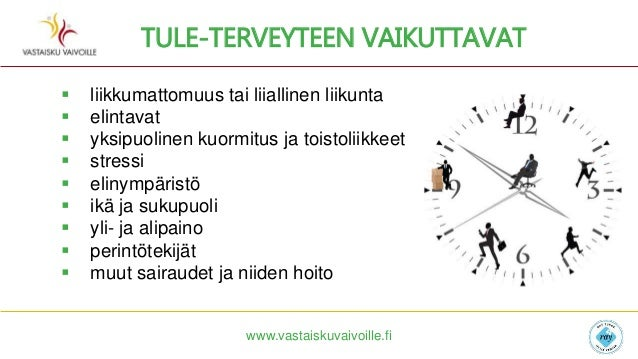 Tule-Sairaudet