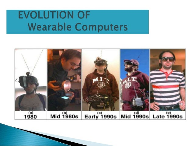 """ Some wearable computers use """"keyers"""" (keyswitches mounted to a grip, rather than to aboard, as with a keyboard) and trac..."""