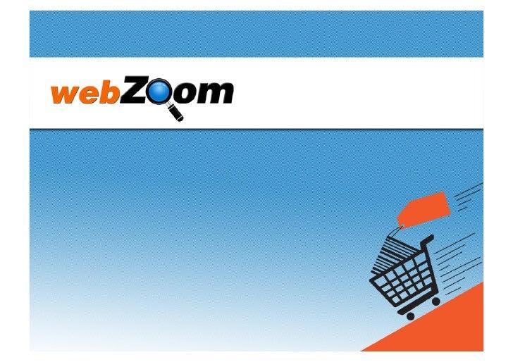 O que é compra            coletiva?•   Modelo de negócio criado nos Estados Unidos, a compra coletiva é     um site estil...