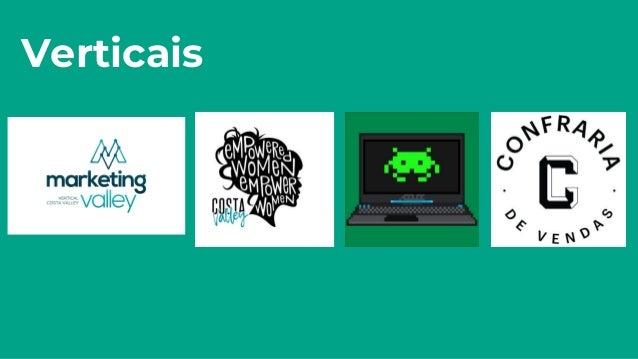 Ações Apoio e Mobilização e Engajamento quanto a iniciativas voltadas ao desenvolvimento de empreendedorismo das startups ...