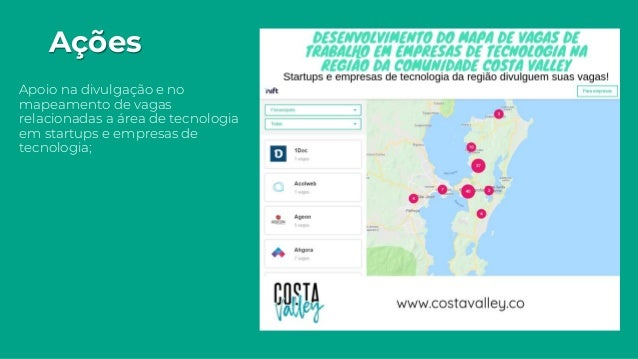 @costavalley @costavalleysc Costa Valley (Company) www.costavalley.co