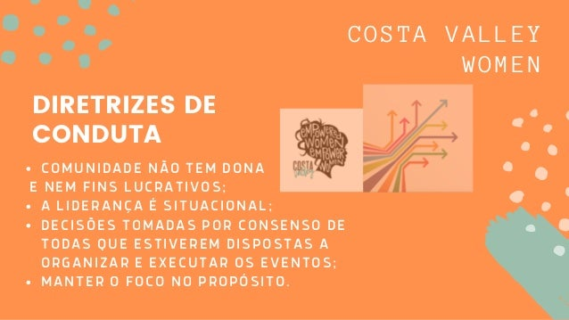 COSTA VALLEY WOMEN 1º Summit