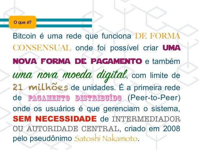 Em pouco mais de dois anos... Portal de notícias +260 mil acessos +12 mil usuários únicos/mês Redes Sociais & Newsletter: ...