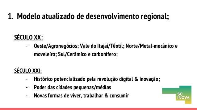 O maior programa de aceleração da América Latina anuncia: Inscrições abertas! de 10/02 a 16/03/2020 Agente de Comunidade F...