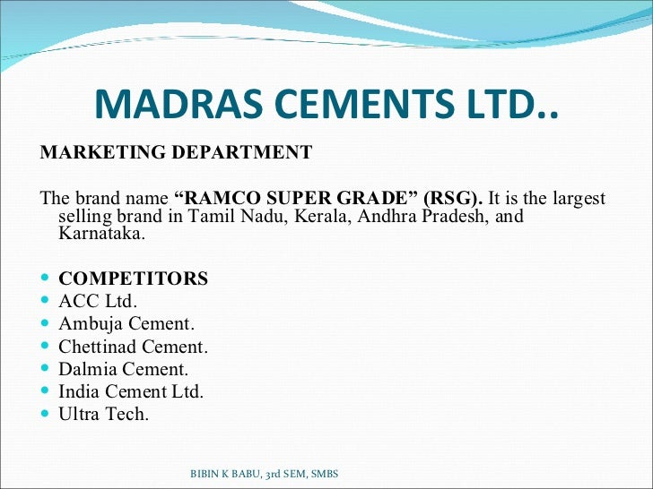 vacancy of kolaghat cement project