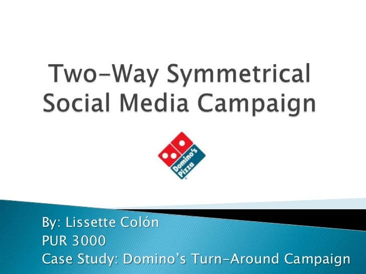 two-way shaped brand event study