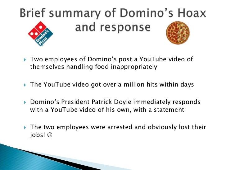 dominos pizza pest analysis Understandingstrategicmanagement ub: 1 understandingstrategicmanagement executivesummary 21 pestle analysis likes of domino's pizza that.