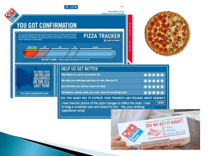 "dominos campaign Domino's pizza is hitting the streets to help ""smooth the ride home"" for  streets  across america as part of its paving for pizza campaign."