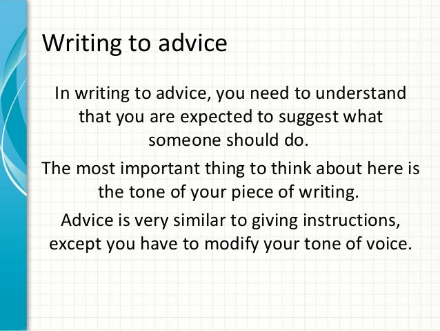Writing to argue ppt