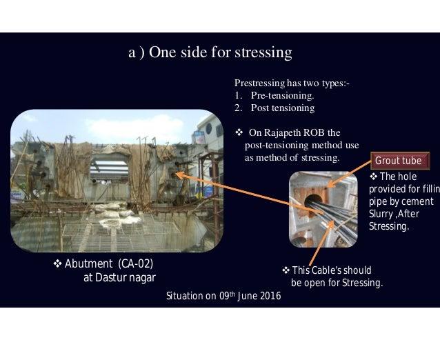 tensegrity structures seminar report pdf