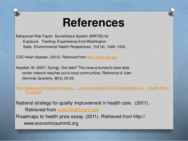 public health essay essay health public health essay essay good health essay on health care essay topics public policy