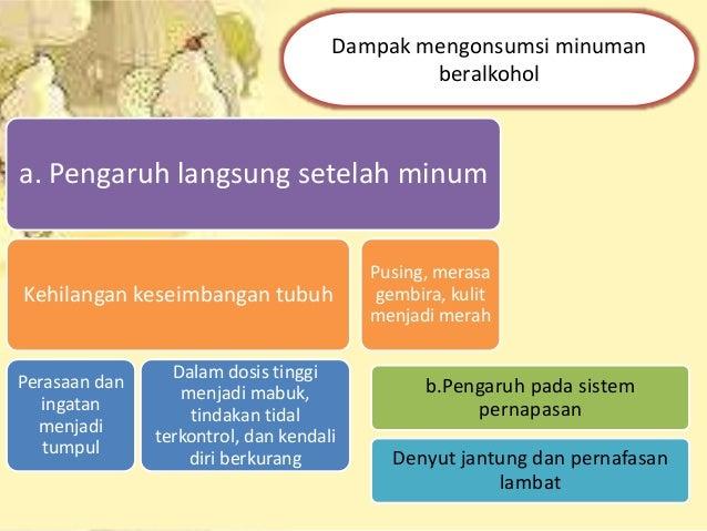 Pada ibu hamil dapat menyebabkan cacat bayi yang dikandung, abortus, dan kelahiran prematur Pada pria dapat menyebabkan im...