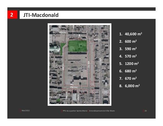 2      JTI‐Macdonald                                                                                           1. 40,600...