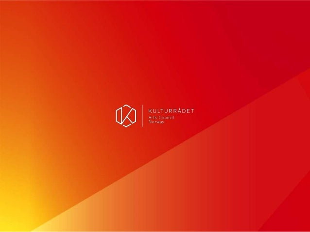 Åpenhet, samspill  og deling  NTNU Vitenskapsmuseet  02.12.2014  Tom Klev  seniorrådgiver, visuell kunst  tom.klev@kulturr...