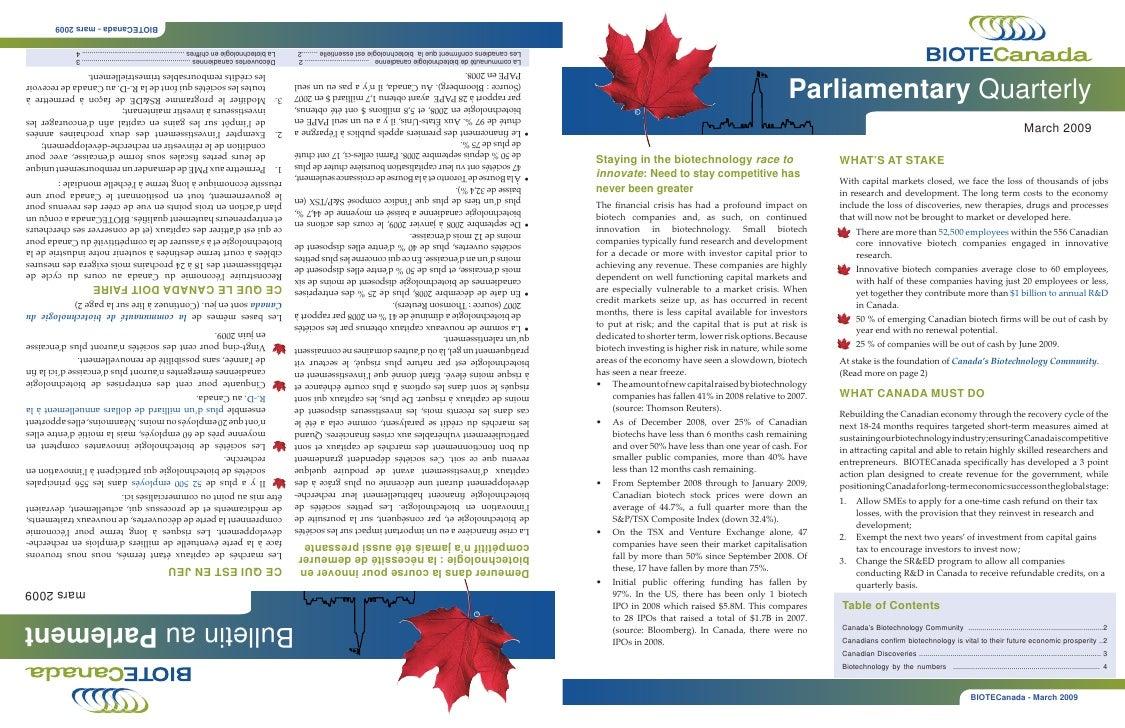 Parliamentary Quarterly           R                                                                                       ...