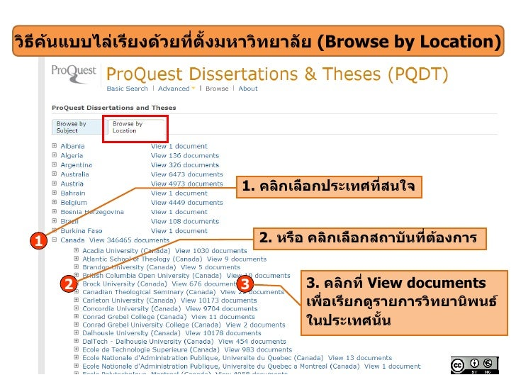 Bboy toshiki vs thesis