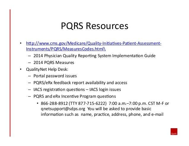 Action Research Dissertation Presentation - SlideShare