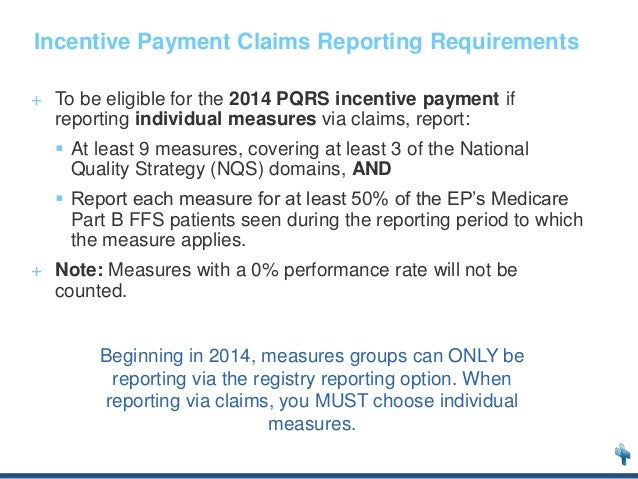 share based payment reporting and spe reporting individually Ifrs 2 'share-based payment' ifrs 5 'non-current assets held for sale and discontinued operations' company reporting is a trading name of croner-i ltd.