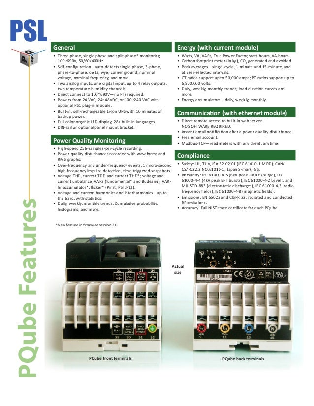4bddad17ba594de870f7 likewise Phase Failure Relay Wiring Diagram in addition 8 Pin Time Delay Relay Wiring Diagram likewise Showthread likewise Homem Mariposa. on how to connect a three phase monitor relay