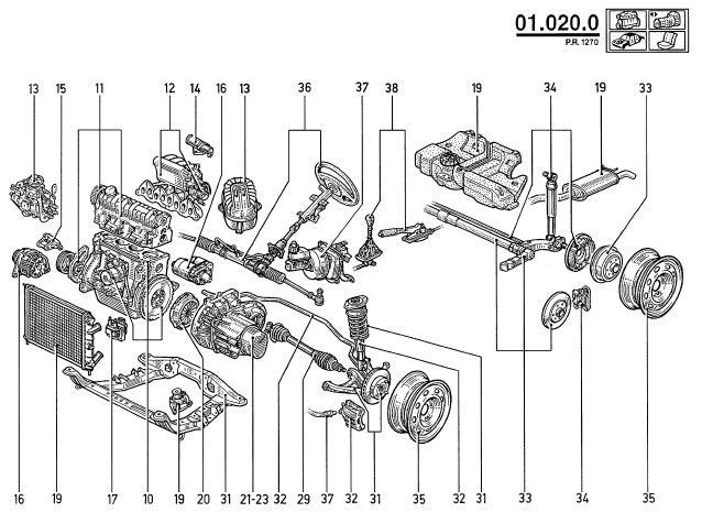 Pr 1270-megane-5p (1)