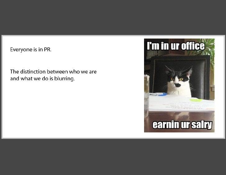 PR2.0 Presentation Slide 2