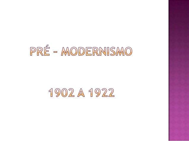 1902  A1922