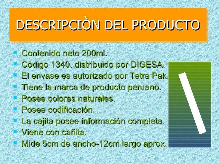 Pr Oduccion01 Slide 2