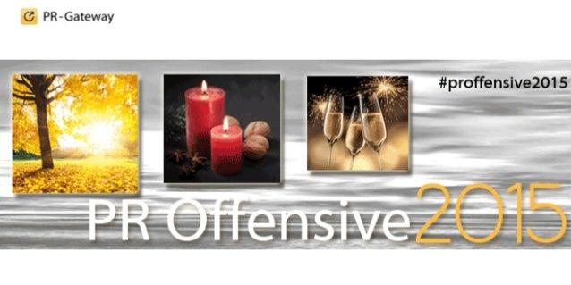 © ADENION GmbH 2014  26. Oktober Uhren auf Winterzeit umstellen  + 5 Tage Halloween  + 30 Tage 1. Advent  + 24 Tage Weihna...