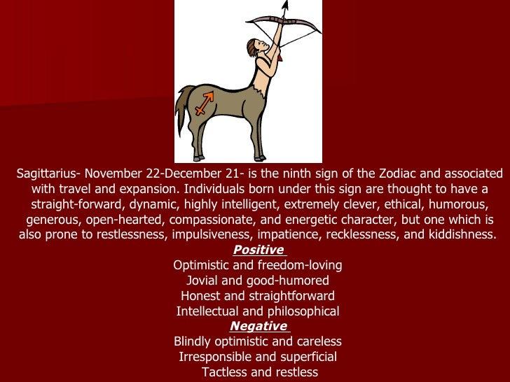 pr sentation signs of the zodiac. Black Bedroom Furniture Sets. Home Design Ideas