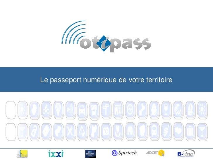 Pr otipass-v6.0