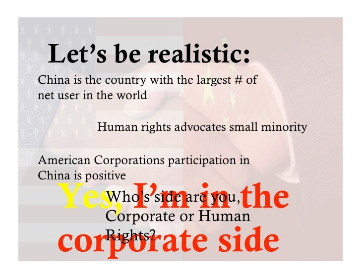 google censorship in china essay Google and the government of china:  order plagiarism free custom written essay  google's problem in china censorship in the people's republic of china is.