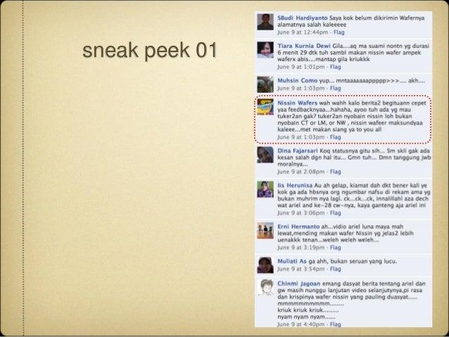 public relations 2 0 unleashing brand power in social media