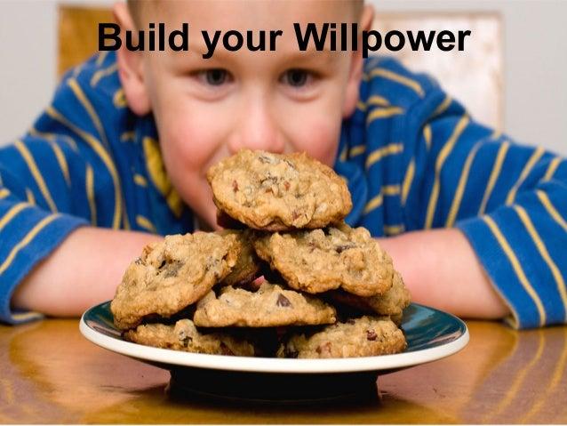 Leadership and Motvaton Skills Mohammad Tawfk #WikiCourses http:////WikiCoursesWWikiSpacesWcom Build your Willpower