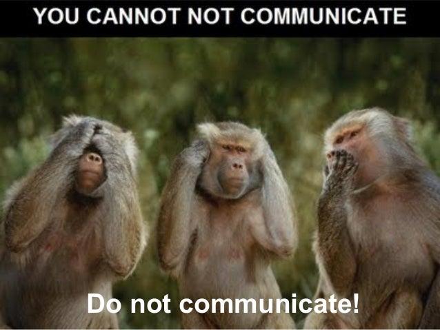 Leadership and Motvaton Skills Mohammad Tawfk #WikiCourses http:////WikiCoursesWWikiSpacesWcomDo not communicate!
