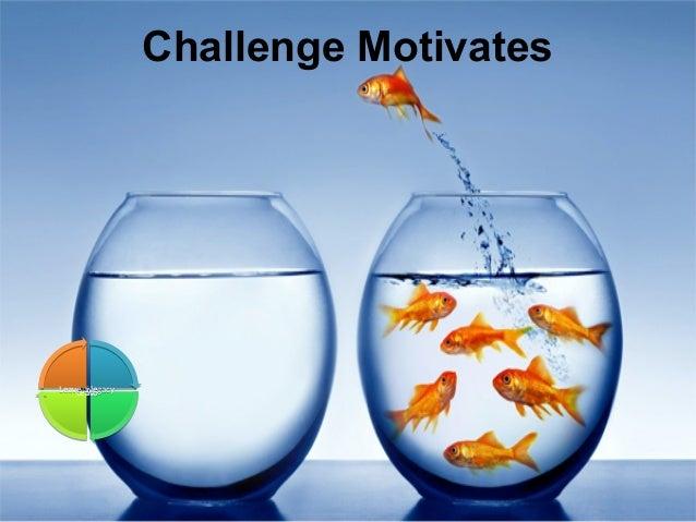 Leadership and Motvaton Skills Mohammad Tawfk #WikiCourses http:////WikiCoursesWWikiSpacesWcom Challenge Motivates LiveLiv...