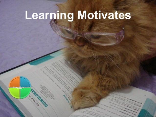 Leadership and Motvaton Skills Mohammad Tawfk #WikiCourses http:////WikiCoursesWWikiSpacesWcom Learning Motivates LiveLive...
