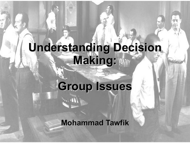 http://WikiCourses.WikiSpaces.com http://AcademyOfKnowledge.org OB - Business for Engineers Mohammad Tawfik Understanding ...