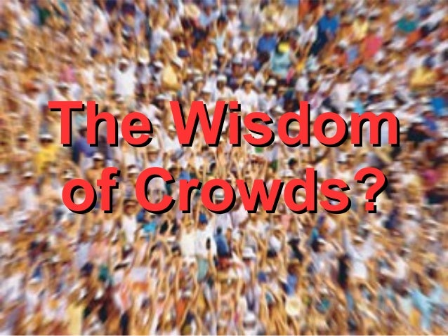 http://WikiCourses.WikiSpaces.com http://AcademyOfKnowledge.org OB - Business for Engineers Mohammad Tawfik The WisdomThe ...
