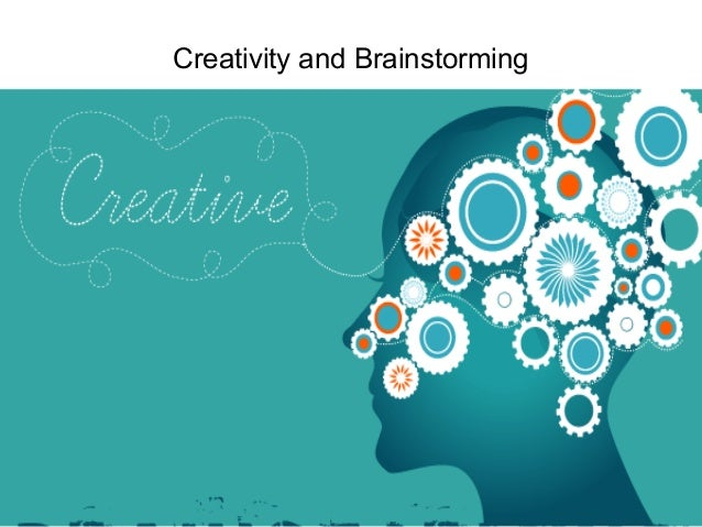 http://WikiCourses.WikiSpaces.com http://AcademyOfKnowledge.org OB - Business for Engineers Mohammad Tawfik Creativity and...