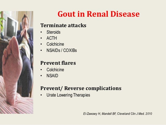 renal failure steroid use