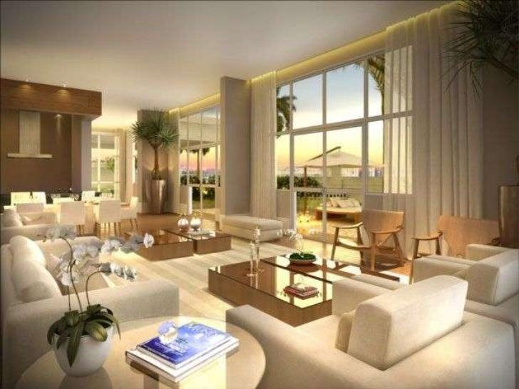 http://www.arrobacasa.com.br/praca-santana/  Praça Santana - Santana, Apartamento de 3 quartos 133 m² 2 à 4Vagas. Rua Mari...