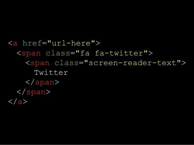 de .screen-reader-text WPMeetup Tilburg 14 april 2015