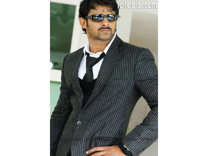 prabhas raju uppalapati movies in hindi