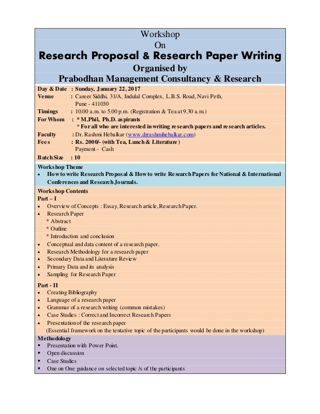 outline for research paper on eating disorders Get help on 【 research paper on eating disorder essay 】 on graduateway huge assortment of free essays & assignments the best writers.