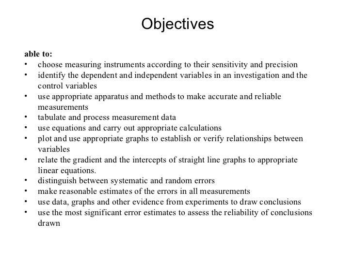 edexcel physics coursework resistivity